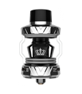 UWell Crown 5 (silber)