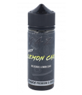 MaZa Juicy Lemon Cake 20ml