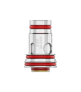 UWell Aeglos Coil (4er Pack) (0,8 Ohm)