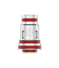 UWell Aeglos Coil (4er Pack) (0,23 Ohm)