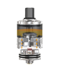 Ambition Mods X The Vaping Gentlemen Club Bishop MTL RTA 4ml