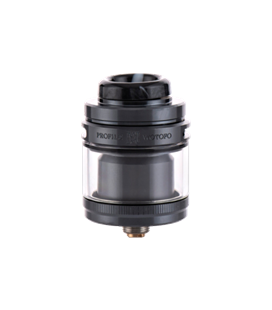 Wotofo Profile M RTA (blue metal)