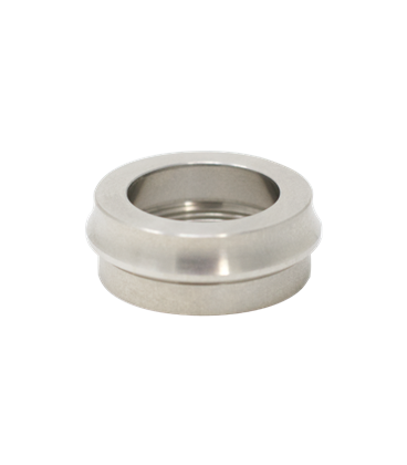 dicodes Dani SBS Reduction Cone 25/22mm conical