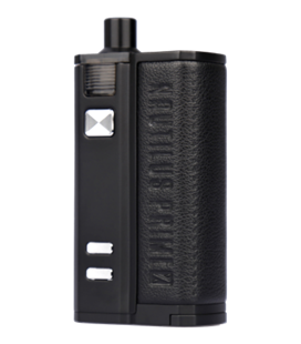 Aspire Nautilus Prime X (Charcoal Black)