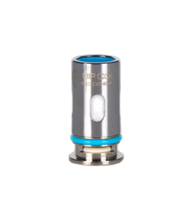Aspire BP Coil (5er-Pack)