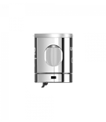 UWell Whirl S Pod Tank ohne Coil