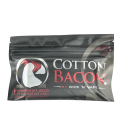 Wick n Vape Cotton Bacon V2
