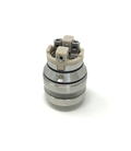 Steampipes Cabeo MTL