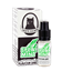 Spearmint 10ml