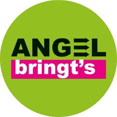 Angel Same Day Delivery