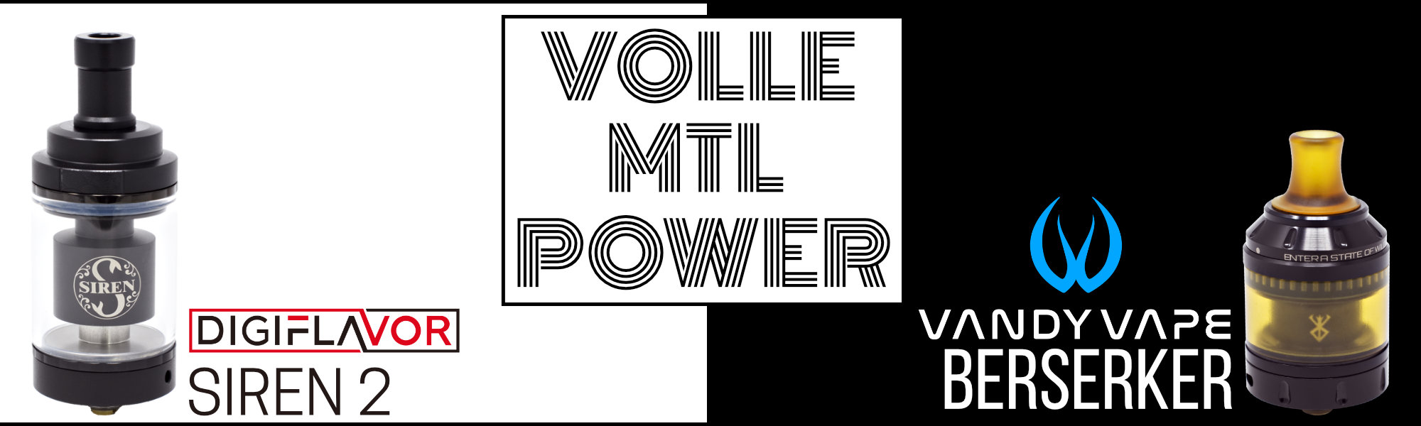 MTL Power